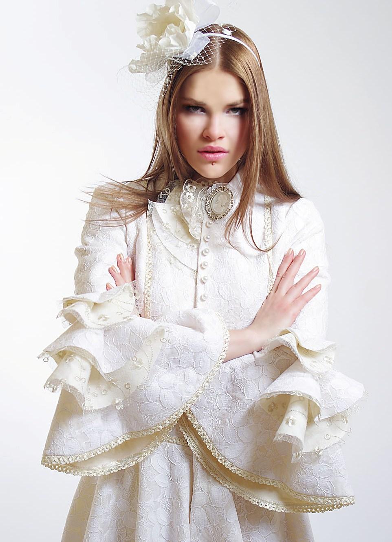 Женское зимнее пальто купить в Москве не проблема, а вот подобрать именно т