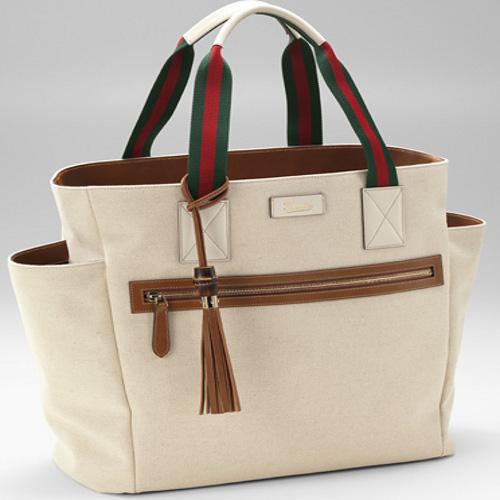 Закупка сумки копии брендов : Женские сумки : Интернет