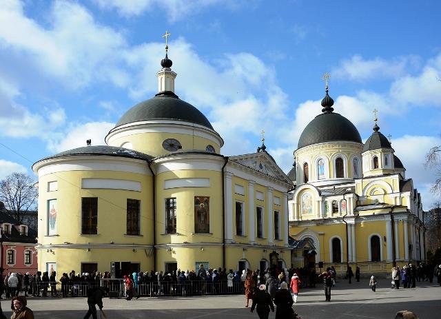 подсистемы покровский храм матроны московской близкой подругой
