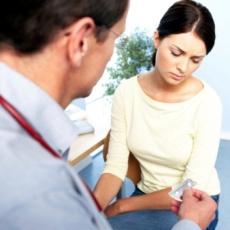 Уреаплазмоз у женщин: симптомы и лечение.