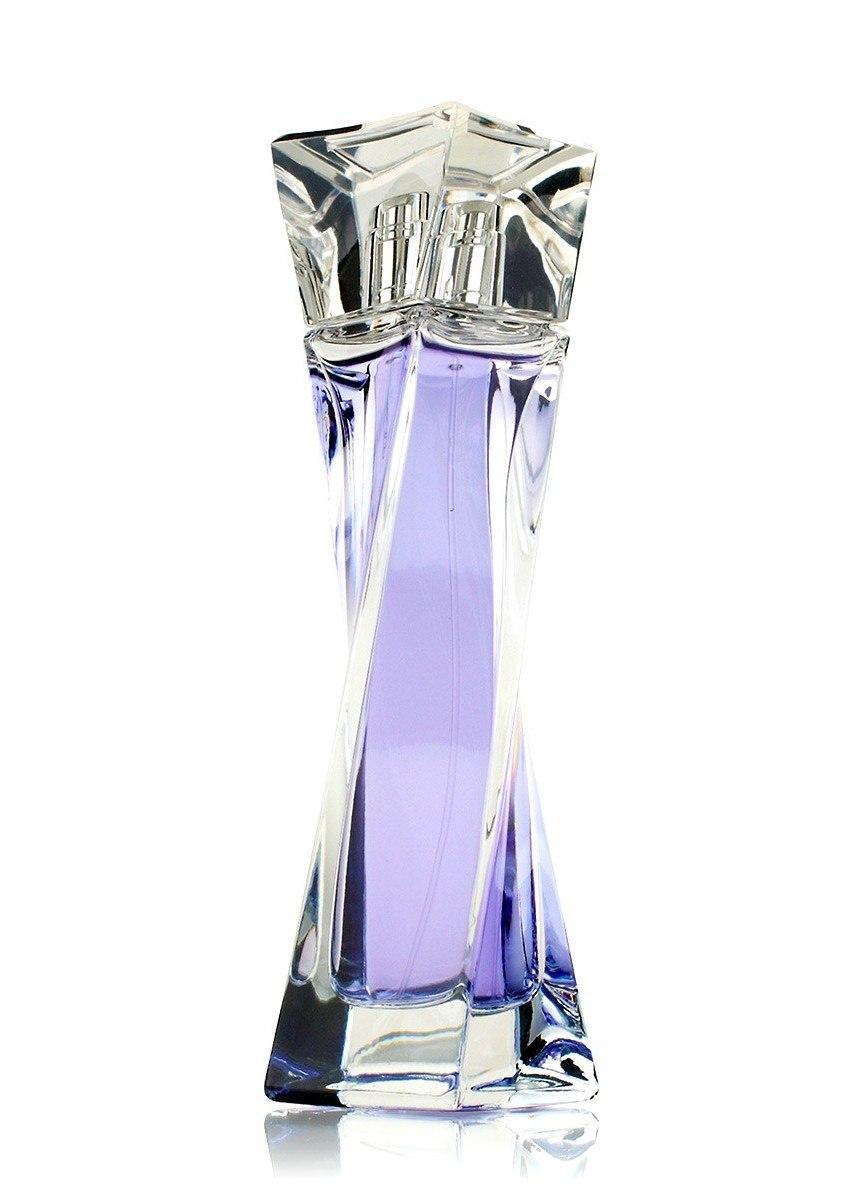парфюм трезор от ланком черный