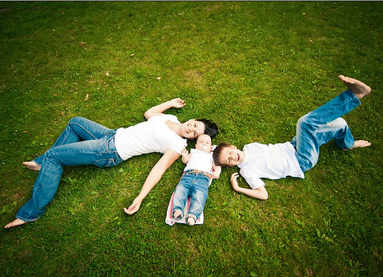 Идеи длясессии беременных на природе 65