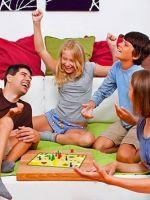 Игры для детей 10 лет