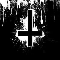 что означает перевернутый крест