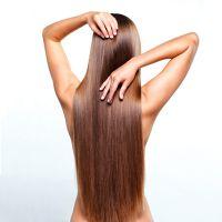 заговоры для роста волос