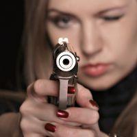 К чему снится когда тебя убивают во сне из пистолета