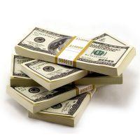 заговор если срочно нужны деньги
