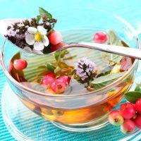 зеленый чай для похудения рецепт