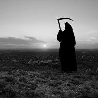 порча на смерть признаки и как снять