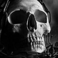 признаки порчи на смерть