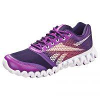 как выбрать женские кроссовки для фитнеса1