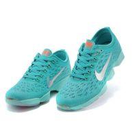 как выбрать женские кроссовки для фитнеса3
