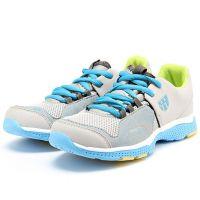как выбрать женские кроссовки для фитнеса4