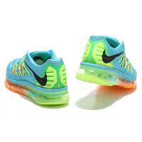 как выбрать женские кроссовки для фитнеса5