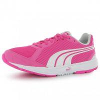 как выбрать женские кроссовки для фитнеса6