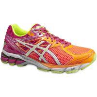 как выбрать женские кроссовки для фитнеса7