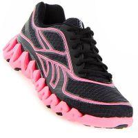 как выбрать женские кроссовки для фитнеса8