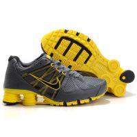 как выбрать женские кроссовки для фитнеса9