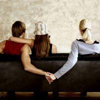 к чему снится измена жены со знакомым