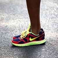 как выбрать беговые кросовки