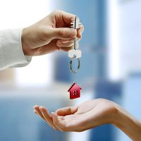 Что значит если сниться покупка дома