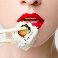 можно ли есть плов на правильном питании