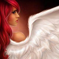 как узнать сколько у человека ангелов хранителей