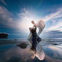 Как узнать сколько ангелов хранителей у меня
