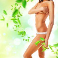 упражнения чтоб убрать жир с живота