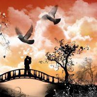 Признаки влюблённости мужчины тельца