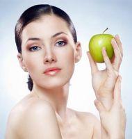 На сколько надо похудеть чтобы похудело лицо