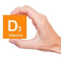 Витамин д3 для чего нужен