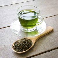 иван чай на ночь можно пить