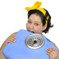 Целлюлоза для похудения отзывы