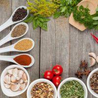 Сибутрамин в каких препаратах содержится для похудения