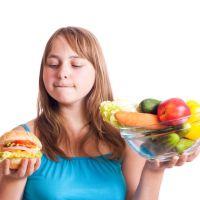 Как похудеть в 11,12,13,14,15,16,17, лет набрать вес девочке мальчику.
