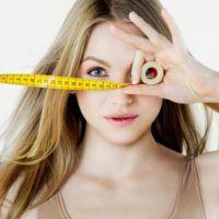 Сайт как похудеть дома