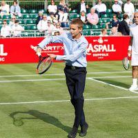 Дилион харпер на теннисном корте фото 267-340