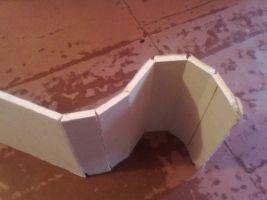 Гипсокартонные конструкции в интерьере