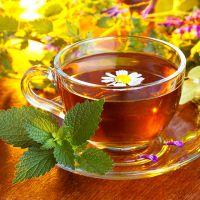 Чай с ромашки польза и вред