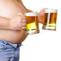 эффективные таблетки алкоголизма какие от-11