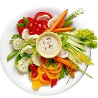 что лучше съесть после тренировки чтобы похудеть