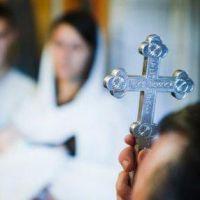 Что подарить на крестины мальчику