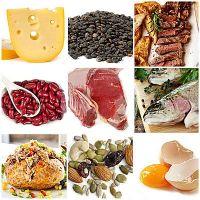 Диета Дикуля. Принципы методики, меню и рецепт особого коктейля для похудения