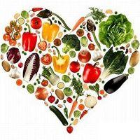 Разогнать метаболизм для похудения