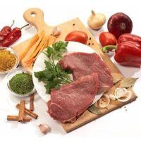 диета при повышенном холестерине детей