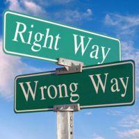 Этика и мораль