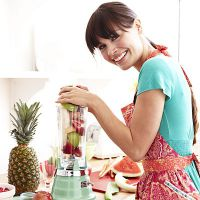 диеты для похудения дома