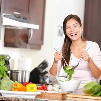 Какие витамины нужны для роста человека