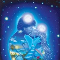 мантра любви и исполнения желаний